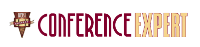 Conference-Expert-logo